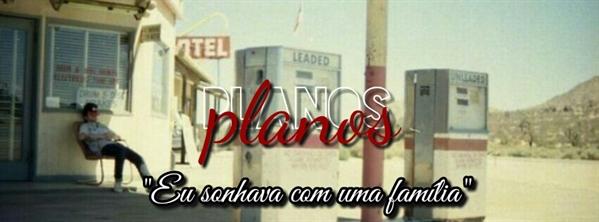 Fanfic / Fanfiction Sinners - Capítulo 37 - .planos.