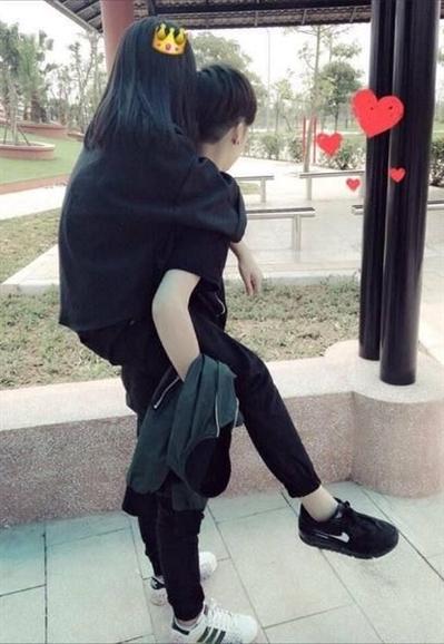 Fanfic / Fanfiction Sou uma idol? - Park Jimin - Capítulo 25 - KoreanNews - Instagram