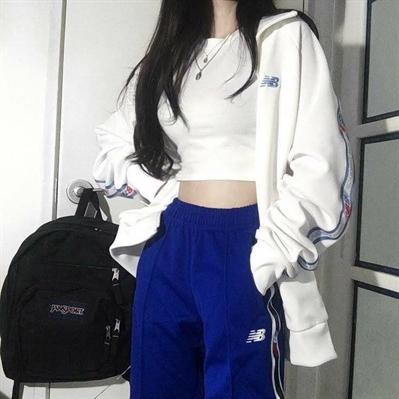 Fanfic / Fanfiction The Basketball Player - Imagine Min Yoongi - Capítulo 1 - Capítulo 1