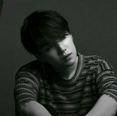 Fanfic / Fanfiction The caregiver (Imagine Min Yoongi - BTS) - Capítulo 1 - Prólogo - I