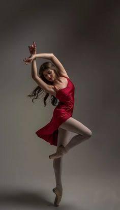 Fanfic / Fanfiction Uma Nova Seleção - Capítulo 52 - A dança é o meu melhor remédio.