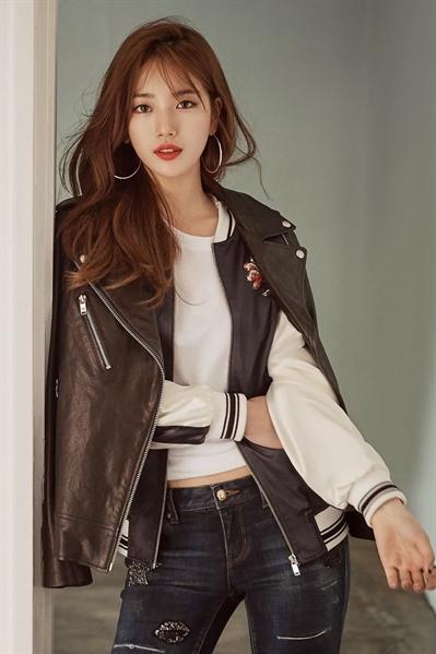 Fanfic / Fanfiction - BLOOMY - Imagine BTS - Capítulo 2 - Hyuna Min