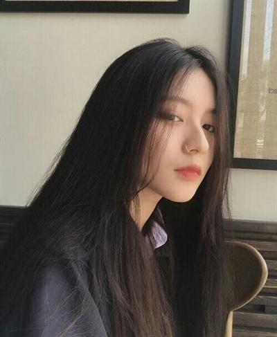 Fanfic / Fanfiction - BLOOMY - Imagine BTS - Capítulo 4 - Min Jee