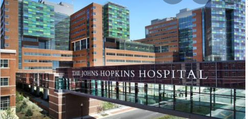 Fanfic / Fanfiction A nerd feia e o popular - Capítulo 2 - Hospital:(