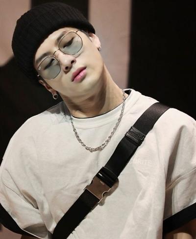 Fanfic / Fanfiction A Nova Funcionária Da JYPE (Jackson Wang - GOT7) - Capítulo 22 - Capítulo 22