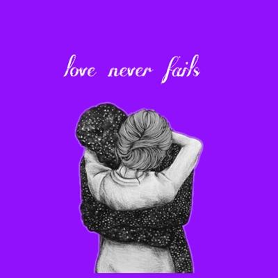 Fanfic / Fanfiction Amor colegial - Capítulo 2 - Amor a primeira vista