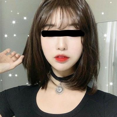 Fanfic / Fanfiction Best friend to boyfriend (Imagine Lee Minho) - Capítulo 4 - Minha nova namorada