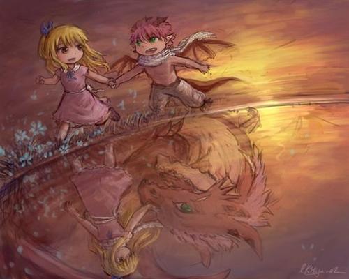 Fanfic / Fanfiction Cursed Kingdoms - Capítulo 2 - Um Roubo e Uma Dança.
