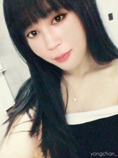 Fanfic / Fanfiction ;Dangerous Love-Imagine Kim Taehyung; - Capítulo 10 - Jimin?