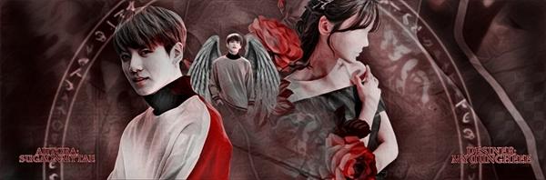 Fanfic / Fanfiction Death Angel- Jeon Jungkook (imagine hot) - Capítulo 1 - Prólogo