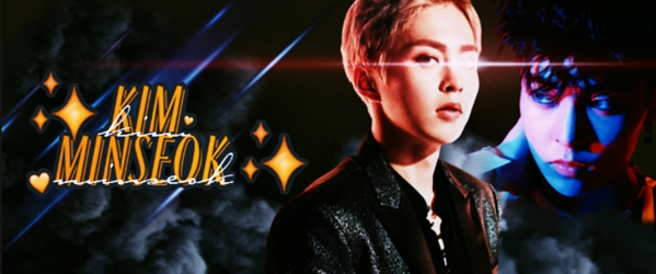 Fanfic / Fanfiction Devils - Imagine Exo - Capítulo 5 - Kim Minseok - O fogoso