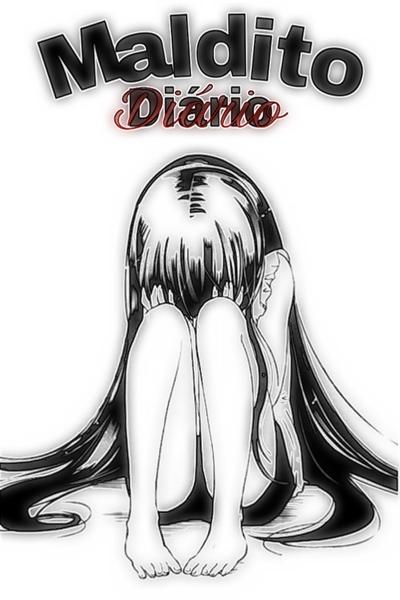 Fanfic / Fanfiction Diário Maldito - Capítulo 15 - De volta as origens