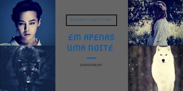 Fanfic / Fanfiction Em apenas uma noite. - Capítulo 19 - Vestígio de batom.