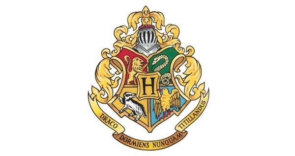 Fanfic / Fanfiction Hogwarts - Capítulo 1 - Prólogo