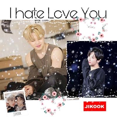 Fanfic / Fanfiction I hate love you - Imagine Jikook - Capítulo 5 - Capítulo 5 - verdade ou desafio