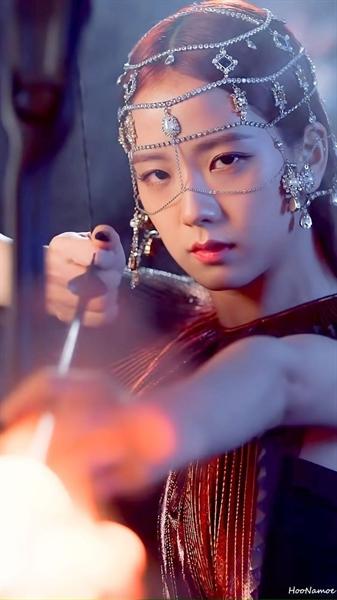 Fanfic / Fanfiction Imagine Girl Group - Yuri(Lésbica)(G!P) - Capítulo 58 - Jisoo(Blackpink) - Abusado!
