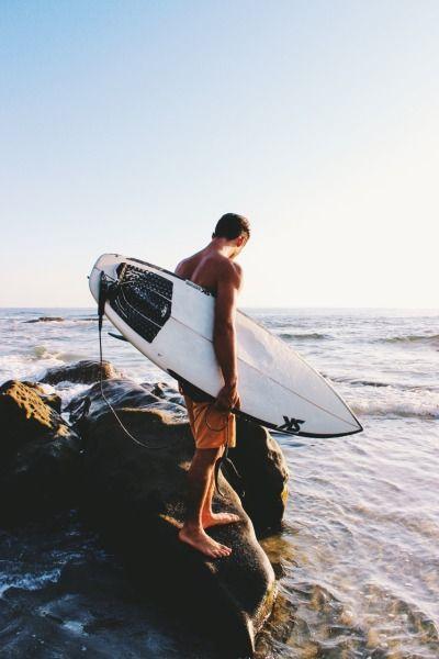 Fanfic / Fanfiction It is love - Zac - Capítulo 1 - Saidera pra Praia