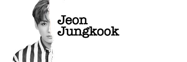 Fanfic / Fanfiction Midnight - Jeon Jungkook - Capítulo 2 - Capítulo II