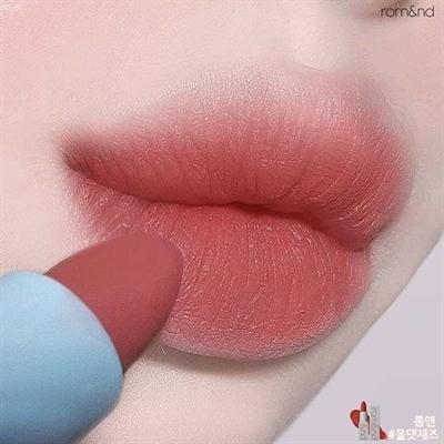 Fanfic / Fanfiction Lábios(Jikook) - Capítulo 1 - Beijinhos para você, unic;;