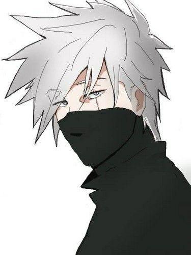 Fanfic / Fanfiction My favorite demon (KakaSaku) - Capítulo 14 - Fiquem alerta