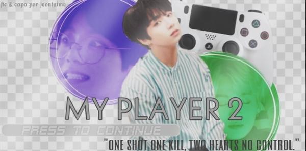 Fanfic / Fanfiction My Player 2 (Imagine Jeon Jungkook) - Capítulo 6 - O próprio inferno na Terra.
