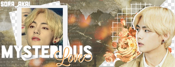 Fanfic / Fanfiction Mysterious Love (Imagine Taehyung-BTS) - Capítulo 48 - Reflexões.