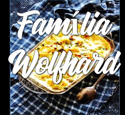Fanfic / Fanfiction O garoto dos olhos escuros - Fillie - Capítulo 14 - Família Wolfhard