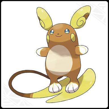 Fanfic / Fanfiction Pokémon: Bangtan World. - Capítulo 19 - Jungkook e Pikachu VS Raichu de Alola e J-Hope.