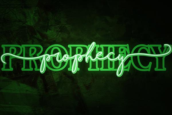 Fanfic / Fanfiction Prophecy - Draco Malfoy - Capítulo 29 - A torre atingida pelo raio - parte dois.