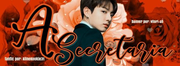 Fanfic / Fanfiction A Secretária HOT (Jungkook) - Capítulo 11 - Parte Dez