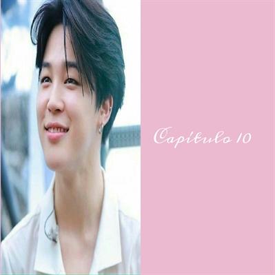 Fanfic / Fanfiction Climbing The Walls - Jikook - Capítulo 10 - Capítulo 10