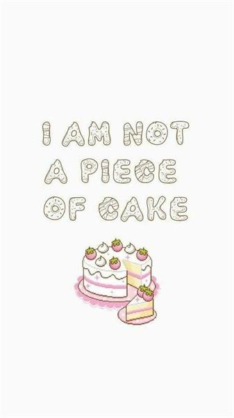 Fanfic / Fanfiction Fools ( Cellps ) - Capítulo 9 - Cake
