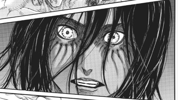 Fanfic / Fanfiction Highschool: Eren e Mikasa - Capítulo 34 - Manipulating the timeline Pt. 1