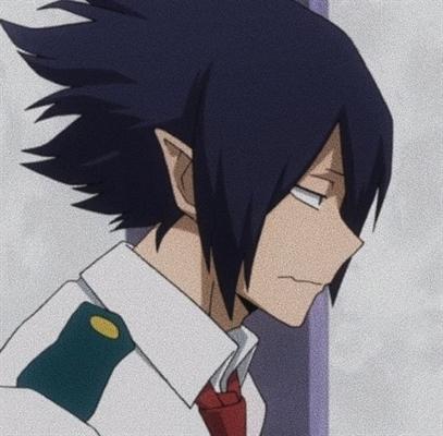 Fanfic / Fanfiction Imagine anime - Capítulo 2 - Imagine Tamaki
