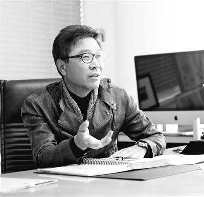 Fanfic / Fanfiction Imagine bangtan - Capítulo 8 - Papai Lee Sooman?