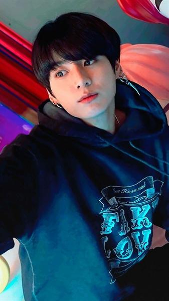 Fanfic / Fanfiction Imagine Jungkook (bts) boy of the songs - Capítulo 15 - Sentimentos indesejados