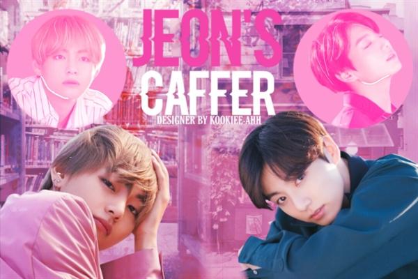 Fanfic / Fanfiction Jeon's Caffer - Capítulo 1 - Capitulo um