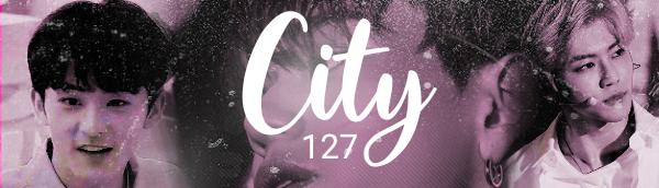 Fanfic / Fanfiction Lucky - Imagine (NCT) - Capítulo 15 - City 127