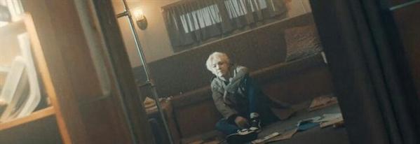 Fanfic / Fanfiction My Light - Min Yoongi - Capítulo 1 - Prólogo: The story begin.
