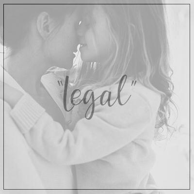 "Fanfic / Fanfiction O Passo Perfeito - Capítulo 77 - ""Legal"""