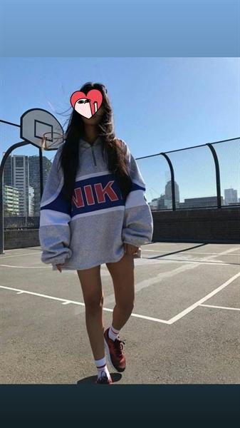 "Fanfic / Fanfiction ""SECRET GIRL"" - Capítulo 3 - Secre girl publicou uma nova foto"