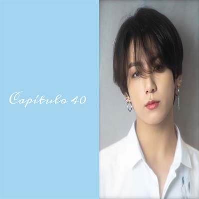 Fanfic / Fanfiction Senza Limiti - Jikook - Capítulo 40 - Capítulo 40