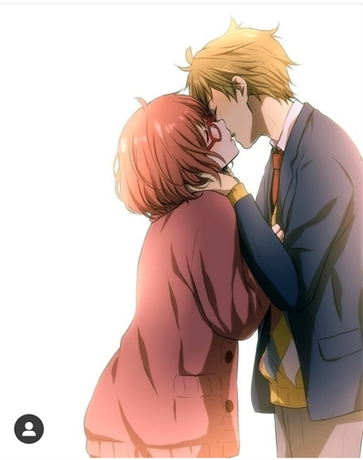 Fanfic / Fanfiction Seokjin, o principe dos meus sonhos (imagine Jin) - Capítulo 11 - Depois daquele beijo