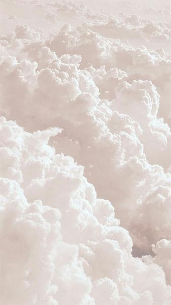 Fanfic / Fanfiction Seu anjo - Capítulo 1 - O começo de tudo