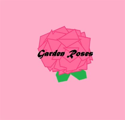 Fanfic / Fanfiction Superfícial Lover (Sycaro, Tawum) - Capítulo 1 - Jardim das Rosas