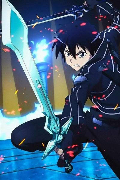 Fanfic / Fanfiction Sword art online alternative (The order reality) - Capítulo 4 - O resgate fatal