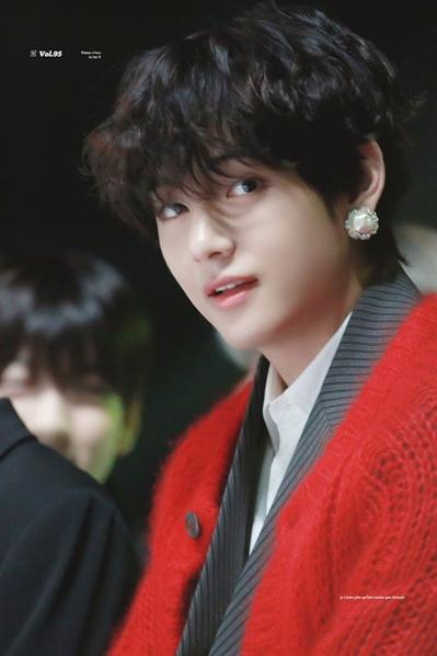 Fanfic / Fanfiction Você promete?-Imagine Jeon Jungkook- - Capítulo 6 - O sequestro..