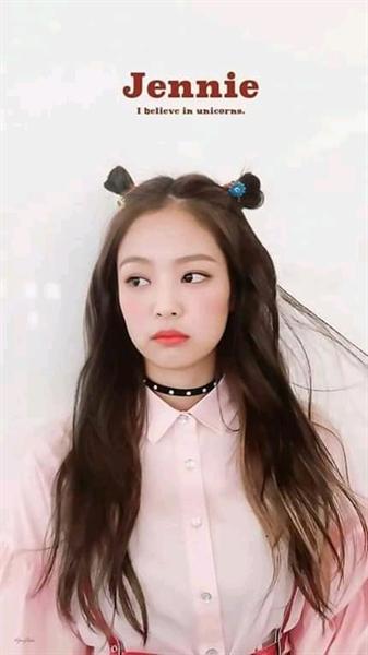 Fanfic / Fanfiction Wanted Love - Jenlisa - Capítulo 2 - Jennie Kim