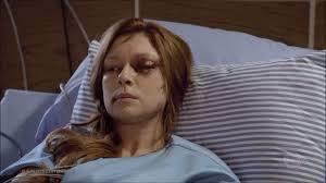 Fanfic / Fanfiction Amor sem Igual - Ruggarol 1,2 e 3 temporada - Capítulo 4 - Aborto