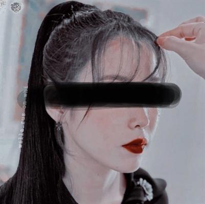 Fanfic / Fanfiction Através do tempo (Imagine - Kim Seokjin) - Capítulo 1 - Mysterious book